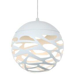 Люстры и потолочные светильники - Светильник подвесной, 0