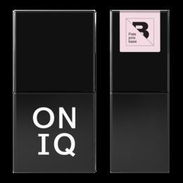 Гель-лак - ONIQ Гель-лак для покрытия ногтей. Базовое…, 0