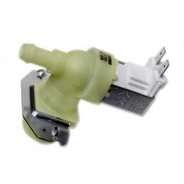Аксессуары и запчасти - Клапан подачи воды для стиральной машины (КЭН)…, 0