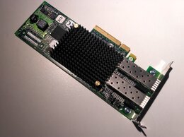 Прочее сетевое оборудование - Коммутатор, контроллер, трансиверы и оптика HP, 0