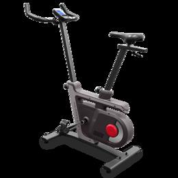 Велотренажеры - CARBON FITNESS U818 MAGNEX Велотренажер, 0