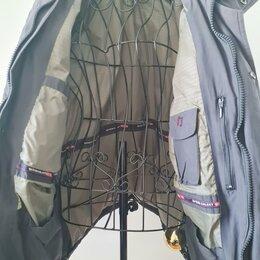 Куртки - Аляска р.50-52, 0