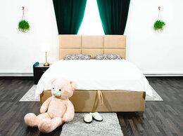 Кровати - Кровать с подъемным механизмом 180х200, 0