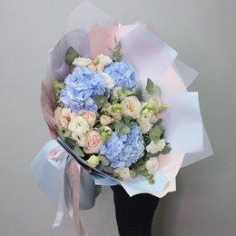 Цветы, букеты, композиции - Букет №181, 0