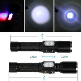 Настенно-потолочные светильники - фонарь  528-1, 0