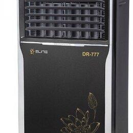 Очистители и увлажнители воздуха - Продам Климатический комплекс Breeze DR-777 б/у в отличном состоянии., 0
