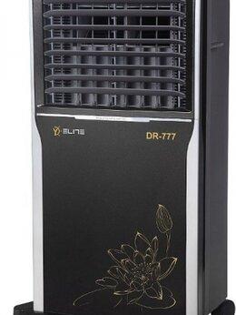 Очистители и увлажнители воздуха - Продам Климатический комплекс Breeze DR-777 б/у…, 0