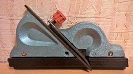 Стамески - Ручной станок-щемилка для строгания ленты из…, 0