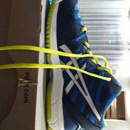 Обувь для спорта - Кроссовки, 0