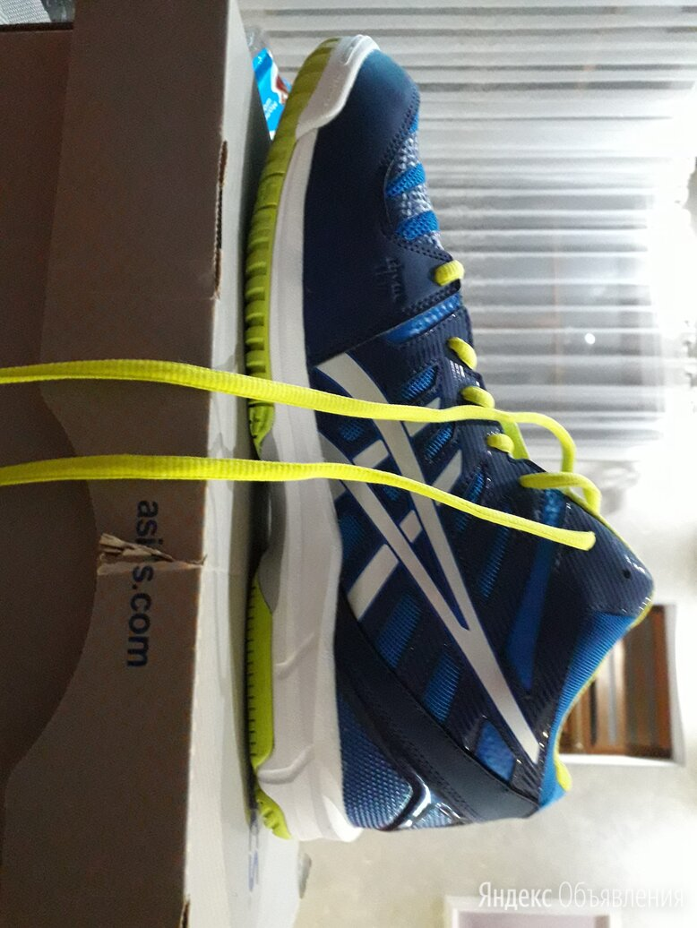 Кроссовки по цене 6500₽ - Обувь для спорта, фото 0