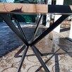стол по цене 19000₽ - Столы и столики, фото 2