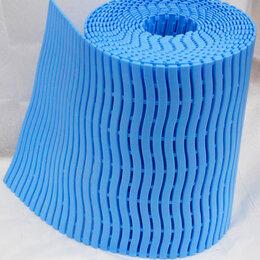 Бассейны - Покрытия для влажных помещений Soft Step, 0