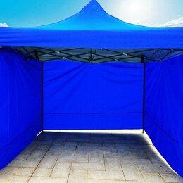 Шатры - Шатер навес новый тент беседка палатка павильон, 0