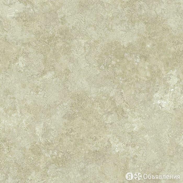 Бумажные обои Wallquest Wallquest Hampton House 8.2x0.68 SM72307 по цене 9970₽ - Обои, фото 0