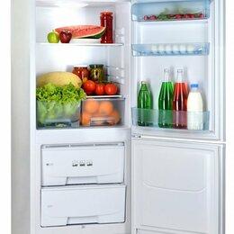 Ремонт и монтаж товаров - Ремонт холодильников,стиральных машин,сплит-систем, 0