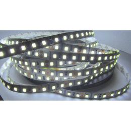 Светодиодные ленты - General PRO лента светодиодная 12V 9.6W(840lm)/m IP20 6000K 5м GLS-2835 501420, 0