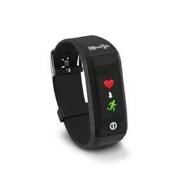 Умные часы и браслеты - Фитнес-браслет ONETRAK C325 Pulse, 0