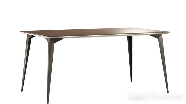 Стол Zoom ZO-S1 по цене 51100₽ - Компьютерные и письменные столы, фото 0