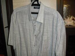 Рубашки - Рубашка., 0