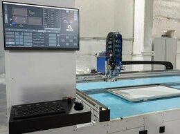 Производственно-техническое оборудование - Координатный манипулятор Asgard R2, 0