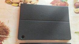 Чехлы для планшетов - Чехол для Lenovo Tab m10 x605L, 0