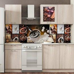 "Мебель для кухни - Кухня ""Легенда"" - 16 (1,5), 0"