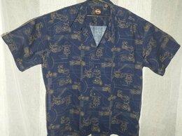 Рубашки - Рубашка с коротким рукавом Harley Davidson, 0