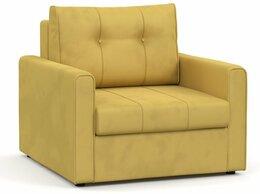 Кресла - Кресло кровать Лео (72) ТД 360, 0