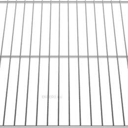 Решетки - Решетка UNOX GRP 405 (600х400), 0