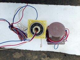 Электрика и свет - Датчик бесконтактный выключатель БДП 2 24В, 0