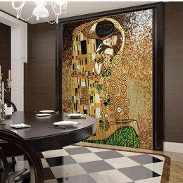 Мозаика - Мозаика в ванную микс из мозаики панно мозаичное, 0