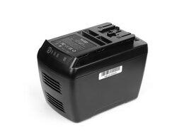 Для дрелей, шуруповертов и гайковертов - Аккумулятор для Bosch 2 607 336 003., 0