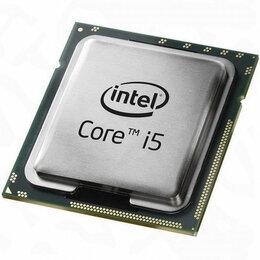 Процессоры (CPU) - Intel Core i5-750 (2667MHz, LGA1156) Turbo Boost…, 0