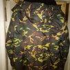 Куртка армейская, теплая по цене 1200₽ - Куртки, фото 3