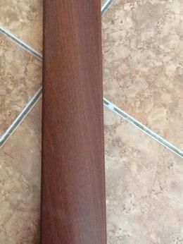 Наличники и доборы - Наличники деревянные ламинированные, 0