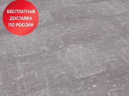 Плитка ПВХ - Кварцвинил ECOstone NOX-1662 Ирасу, 0