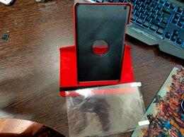 Чехлы для планшетов - чехол планшет Huawei MediaPad T3 8,0, Honor Play…, 0