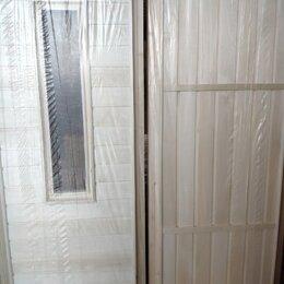 Межкомнатные двери - Двери для бани и сауны, 0