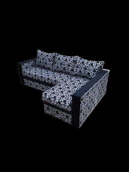 """Диваны и кушетки - """"диван в екатеринбурге"""" от производителя, 0"""