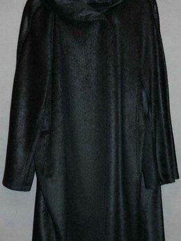 Пальто - Пальто новое Marina Rinaldi, 0
