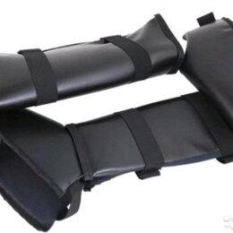 Спортивная защита - Защита рук и ног. единоборства, 0