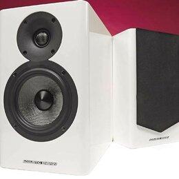 Акустические системы - Acoustic Energy AE500, 0