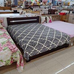 Кровати - Кровать из массива сосны 160*200, 0