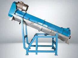 Производственно-техническое оборудование - Центрифуга 300-3000 для сепарирование сырья от…, 0