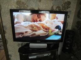 Телевизоры - Телевизор Samsung LE40A451C1 диагональ 102 см, 0