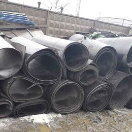 Изоляционные материалы - транспортерная лента , 0