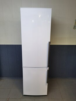 Холодильники - Холодильник бу Gram, 0