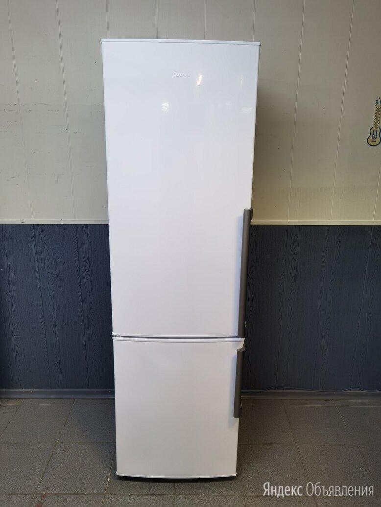 Холодильник бу Gram по цене 15500₽ - Холодильники, фото 0