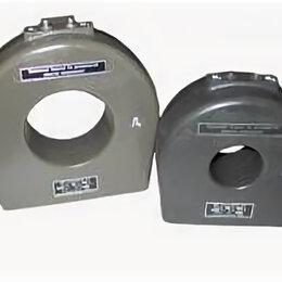 Трансформаторы - Трансформатор ТШЧЛ 2-1 2кВт 800\5, 0