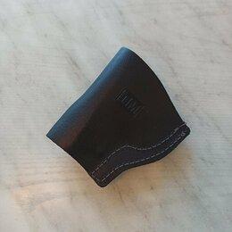 Кобуры - Кобура пм мини с скобой, 0